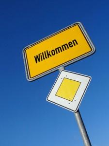 © lichtkunst.73 / pixelio.de